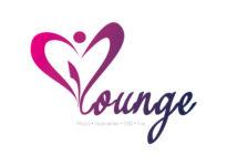 Gesundheits-Lounge
